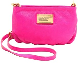 Marc by Marc Jacobs Fashion Cross Body Bag
