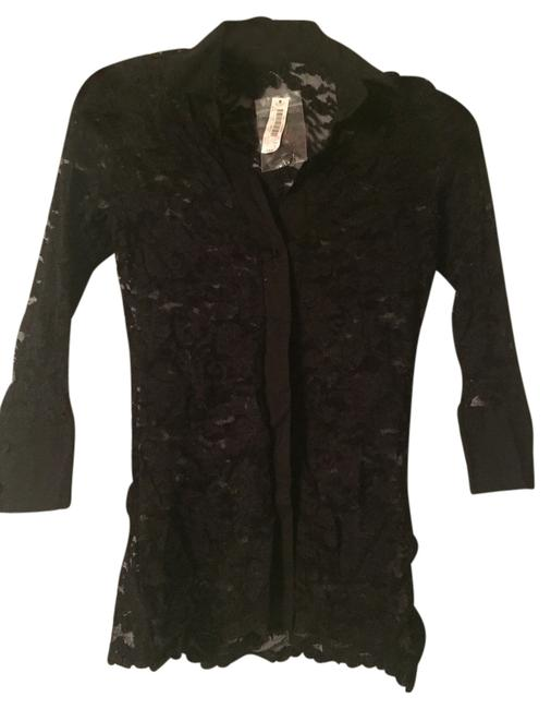 Preload https://item5.tradesy.com/images/white-house-black-market-sheer-lace-button-details-top-black-5343469-0-0.jpg?width=400&height=650