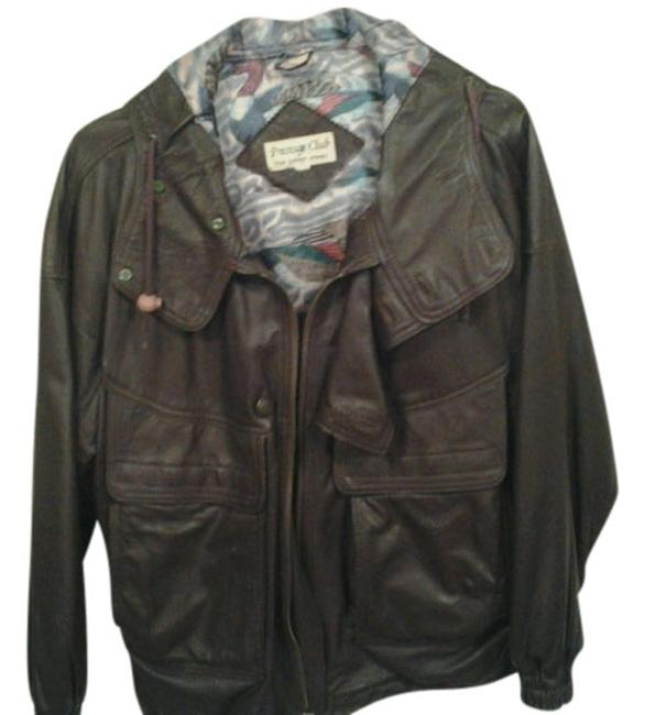 Preload https://item1.tradesy.com/images/chocolate-brown-leather-jacket-size-0-xs-534515-0-0.jpg?width=400&height=650