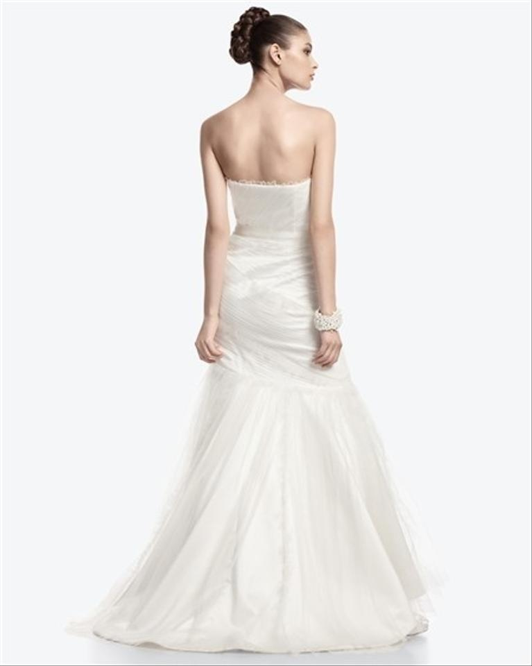 White house wedding dresses for White house black market wedding dresses