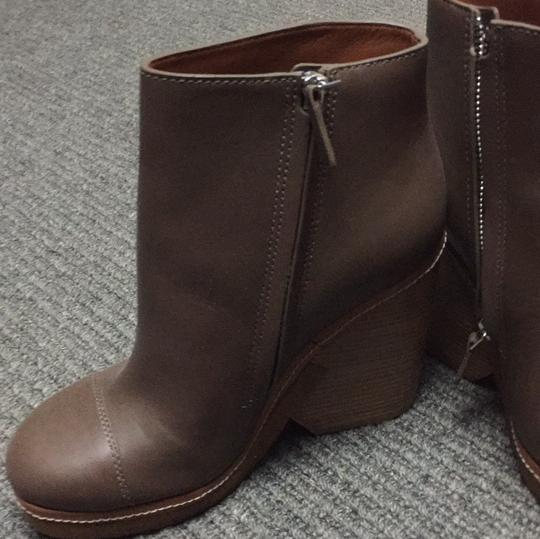 Marc by Marc Jacobs Boots Image 1