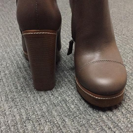 Marc by Marc Jacobs Boots Image 4