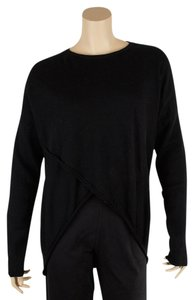 BCBGMAXAZRIA Wool Sweater