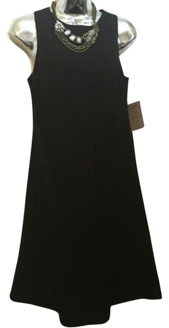 Preload https://item3.tradesy.com/images/new-york-and-company-black-tank-topcami-size-2-xs-5348287-0-0.jpg?width=400&height=650