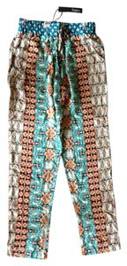 Gypsy05 Print Gypsy 05 Small Relaxed Pants