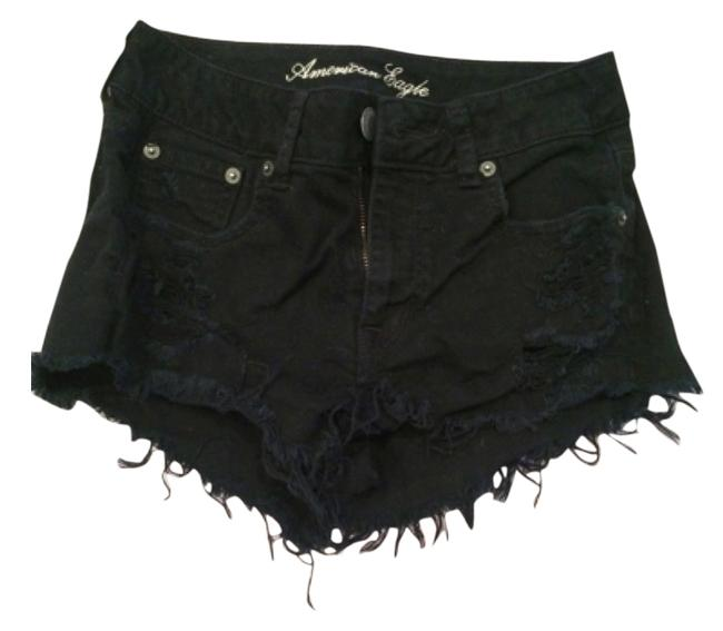 Preload https://item4.tradesy.com/images/american-eagle-outfitters-minishort-shorts-size-0-xs-25-5355553-0-0.jpg?width=400&height=650