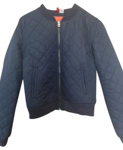 Divided by H&M Quilted Coat