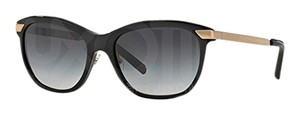 Burberry Burberry Sunglass BE4169Q 30018G