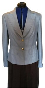 Escada Sea foam Blazer
