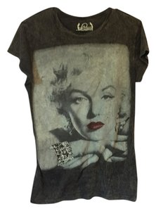 Hollywood Legend T Shirt