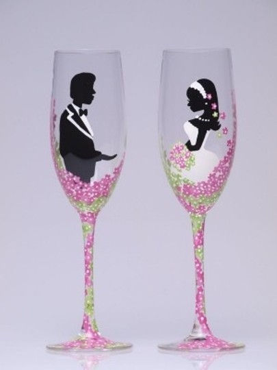 Preload https://img-static.tradesy.com/item/53603/other-hand-painted-toasting-flutes-set-of-2-pers-reception-decoration-0-0-540-540.jpg