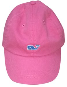 a096261e9bbe4 Vineyard Vines Accessories - Up to 70% off at Tradesy (Page 2)