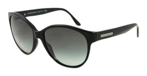 Burberry Burberry Sunglasses BE4088 300111