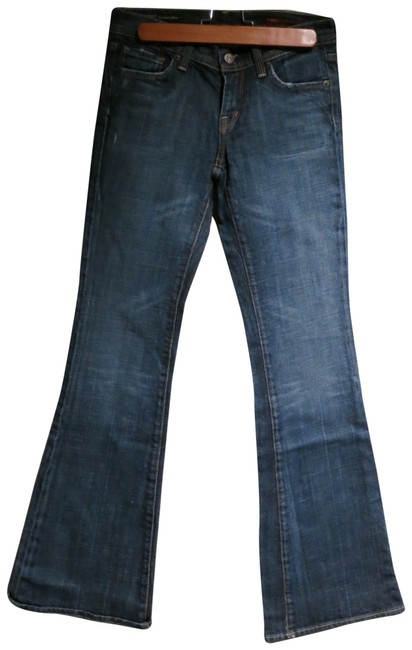 Preload https://img-static.tradesy.com/item/536267/citizens-of-humanity-ingrid-stretch-low-waist-flair-002-flare-leg-jeans-size-25-2-xs-0-1-650-650.jpg