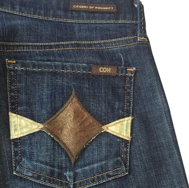 Preload https://item4.tradesy.com/images/citizens-of-humanity-denim-coh-amber-stretch-high-rise-boot-cut-jeans-size-29-6-m-5362783-0-0.jpg?width=400&height=650