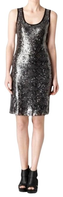 Preload https://item2.tradesy.com/images/calvin-klein-sequin-holiday-party-knee-length-cocktail-dress-size-4-s-536721-0-0.jpg?width=400&height=650