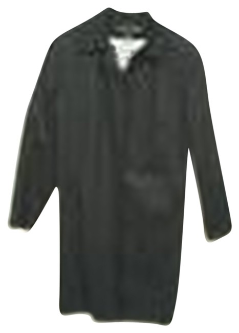 Gallery Raincoat