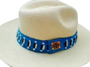 Tory Burch Authentic /Tory Burch Hat