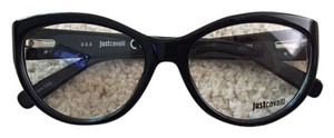 Just Cavalli Just Cavalli women's eyeglasses
