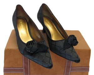 Liz Claiborne New Excellent Condition Size 6.50m Pumps