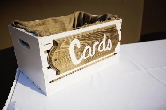 Preload https://item3.tradesy.com/images/white-rustic-wood-and-burlap-card-box-ceremony-decoration-53732-0-0.jpg?width=440&height=440