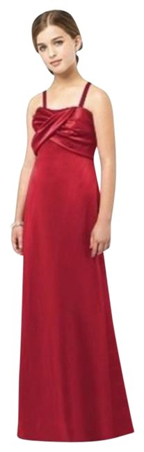 Preload https://item1.tradesy.com/images/after-six-red-jr-513-long-formal-dress-size-petite-6-s-537520-0-0.jpg?width=400&height=650