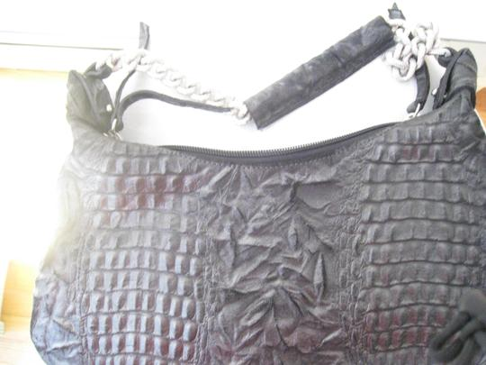 Aleanto Shoulder Bag