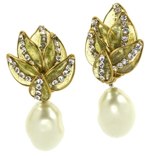 Preload https://item5.tradesy.com/images/chanel-multicolored-vintage-floral-pearl-rhinestone-dangle-earrings-5376949-0-0.jpg?width=440&height=440