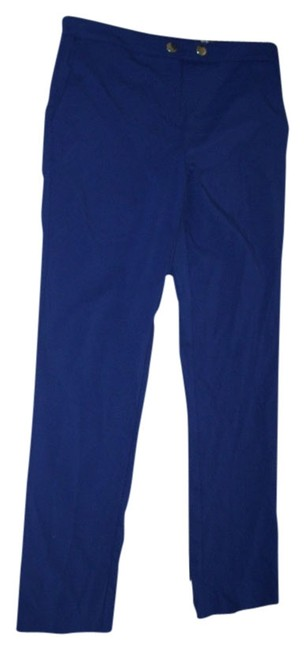 Style & Co Skinny Pants blue