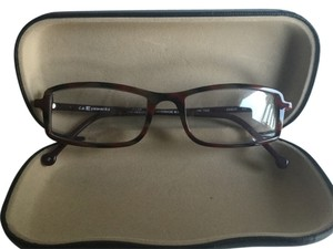 LA Eyeworks Reading glasses frame