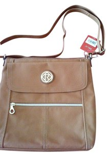 Relic Cross Body Bag