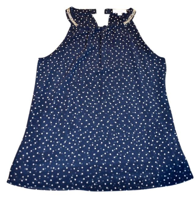 Preload https://item2.tradesy.com/images/calvin-klein-navy-ck-tank-topcami-size-8-m-5380561-0-0.jpg?width=400&height=650