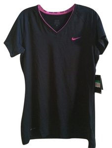 Nike Pro Dri Fit T-shirt Style Number: 458663