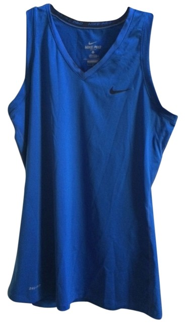 Preload https://item2.tradesy.com/images/nike-royal-blue-activewear-top-size-14-l-34-5380831-0-0.jpg?width=400&height=650