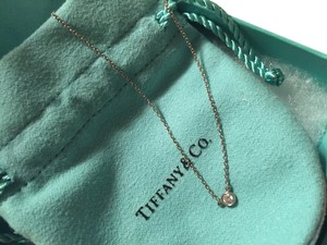 Tiffany & Co. Elsa Peretti Diamonds by the Yard