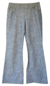 JOE'S Jeans Muse Trouser/Wide Leg Jeans