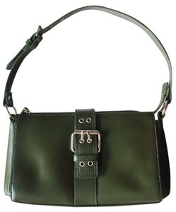 Wilsons Leather Small Shoulder Bag