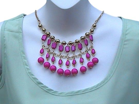 Preload https://item2.tradesy.com/images/fashion-noble-necklace-5384611-0-0.jpg?width=440&height=440