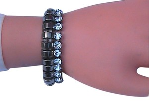Other Fashion Rhinestone Bracelet