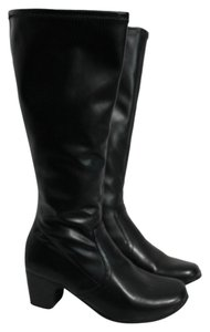 George Black Boots