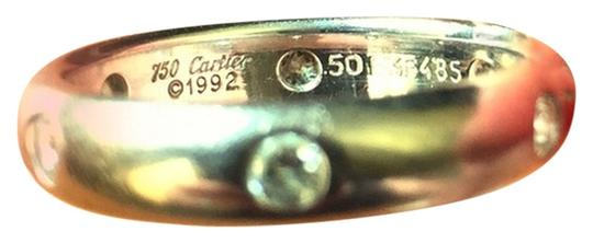 Preload https://item5.tradesy.com/images/cartier-white-gold-eternity-ring-5386369-0-0.jpg?width=440&height=440