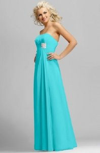 Alexia Designs Artic Style 4002 Dress