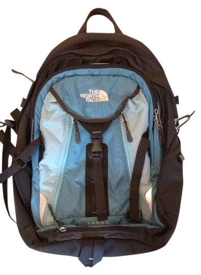 Preload https://item2.tradesy.com/images/the-north-face-blue-backpack-5387446-0-0.jpg?width=440&height=440