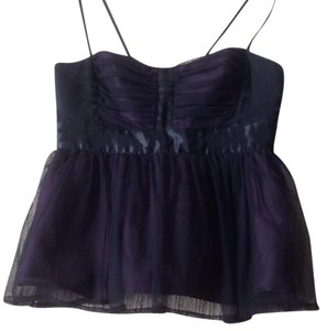 French Connection Top black