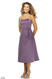 Alexia Designs Victorian Lilac Style 2502 Dress