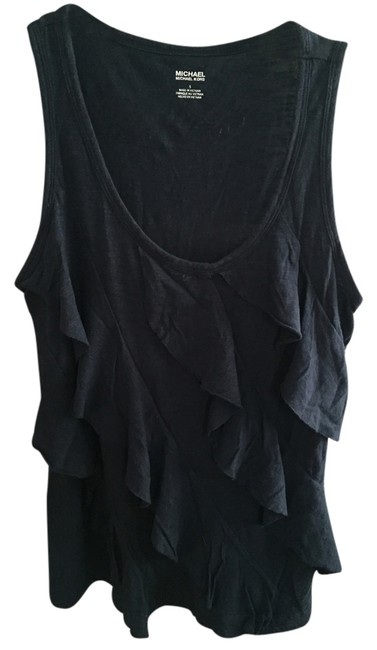 Preload https://item2.tradesy.com/images/michael-kors-navy-tank-topcami-size-4-s-5388781-0-0.jpg?width=400&height=650