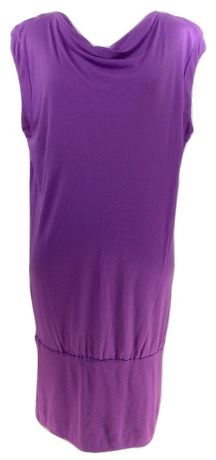Preload https://item3.tradesy.com/images/bcbgmaxazria-orchid-sz-s-above-knee-short-casual-dress-size-6-s-5390122-0-0.jpg?width=400&height=650