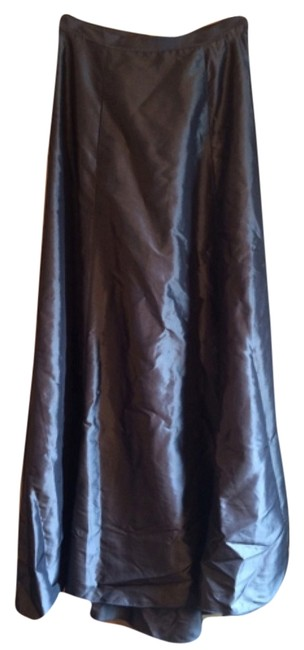 Preload https://item1.tradesy.com/images/express-gunmetal-gray-charcoal-ballroom-style-maxi-skirt-size-8-m-29-30-5390650-0-0.jpg?width=400&height=650