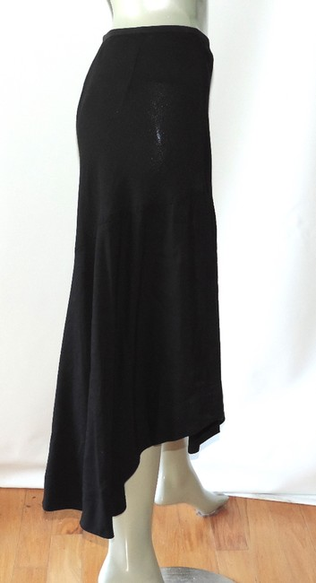 NIC+ZOE New Without Tag Msr$128.00 Skirt black