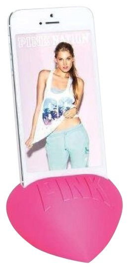 Victoria's Secret Pink iPhone 5 amplifier